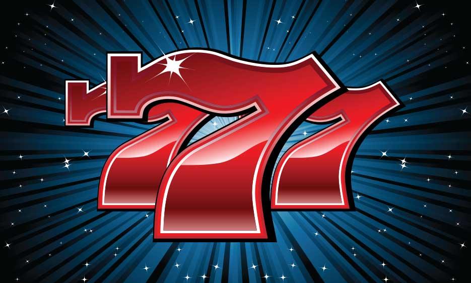 Обзор онлайн казино 777: доступные бонусы