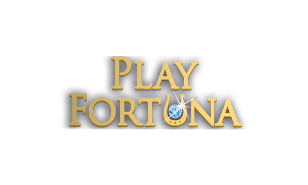 Плей Фортуна: обзор активных бонусов, преимуществ клуба